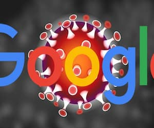 Google Announces Another 15 Million Grants to Help Rural India Fight Pandemic ksp