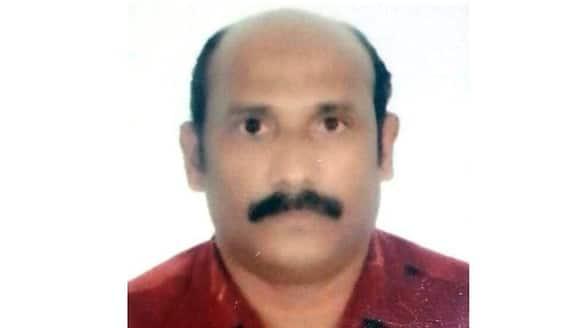 expatriate died in saudi arabia due to covid