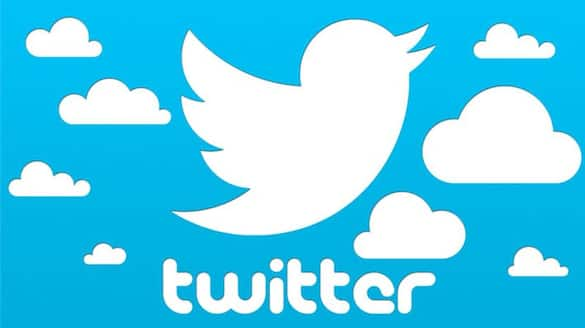 Police slap legal notice to Twitter India MD in Ghaziabad assault case