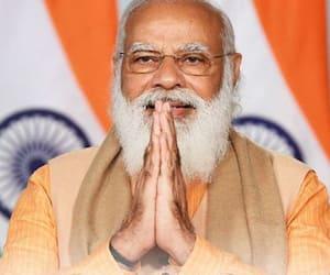 pm narendra modi approval rating highest among world leaders says survey  kpa