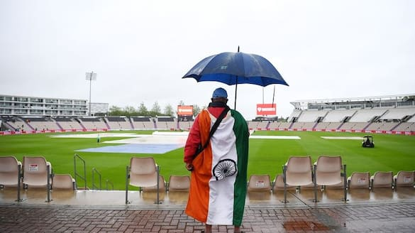India vs New Zealand, what is reserve day and know how to use it in wtc final 2021 spb