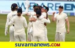 <p>England Womens Cricket</p>