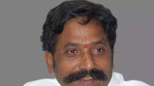 ysrcp mla katasani bhupal reddy comments on tdp leaders murder case ksp
