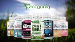 Prorganiq is a golden card of the supplement industry, no need to fear supplements anymore