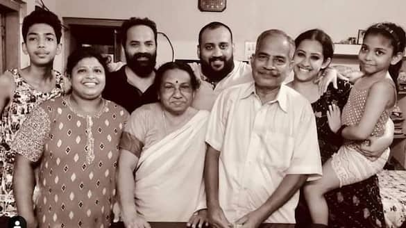 The lost cannot be brought back Actress Saubhagya talks about unexpected deaths in family
