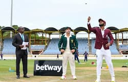 <p>west indies vs south africa</p>
