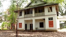 pathetic condition of kollam public library authorities not taking any action