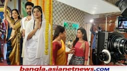 <p>Image of Entertainment Bengali Serial</p>
