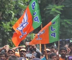 im not lobbying for minister post says BJP MLA Nagendra snr