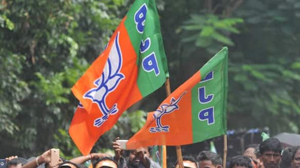 After TMC BJP will moves to the court demanding recount of the seats lost by a narrow margin bmm
