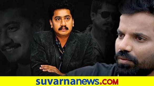 Kannada actor Sathish Ninasam cancels birthday celebrates in loss of Sanchari Vijay vcs