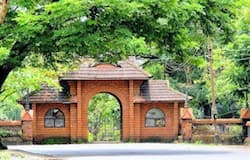 <p>Kozhikode</p>