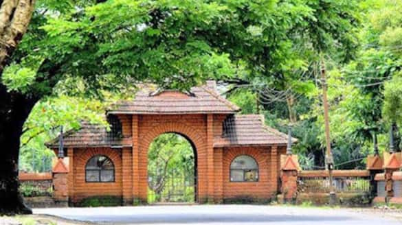 no street wanderers in Kozhikode; The Udayam project will be handed over by Chief Minister on June 22