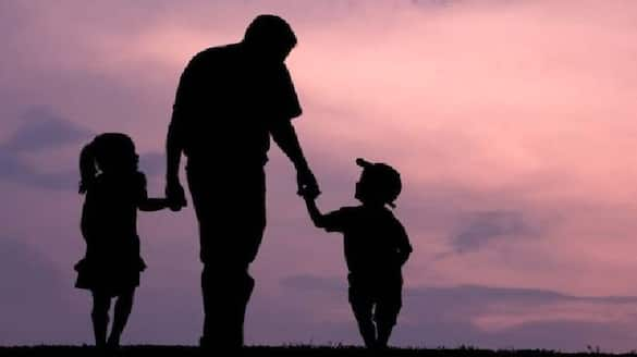 History of Fathers Day