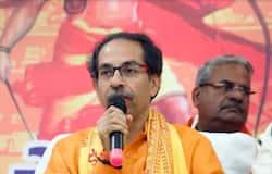 <p>Uddhav Thackeray statement, Maharashtra government, MVA, Congress vs Shiv Sena, Shiv Sena</p>