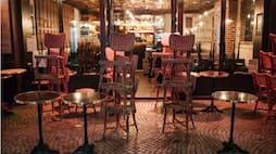 दिल्ली: रेस्टोरेंट सुबह 8 बजे से रात 10 बजे तक खुल सकेंगे, 50% कैपेसिटी के साथ बार भी खोल सकते हैं