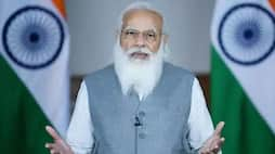 দৃঢ় অর্থনৈতিক নীতি কেউ গ্রহণ করে না, ধারণাটি ভুল প্রমাণিত হয়েছে - বলেছেন প্রধানমন্ত্রী মোদী