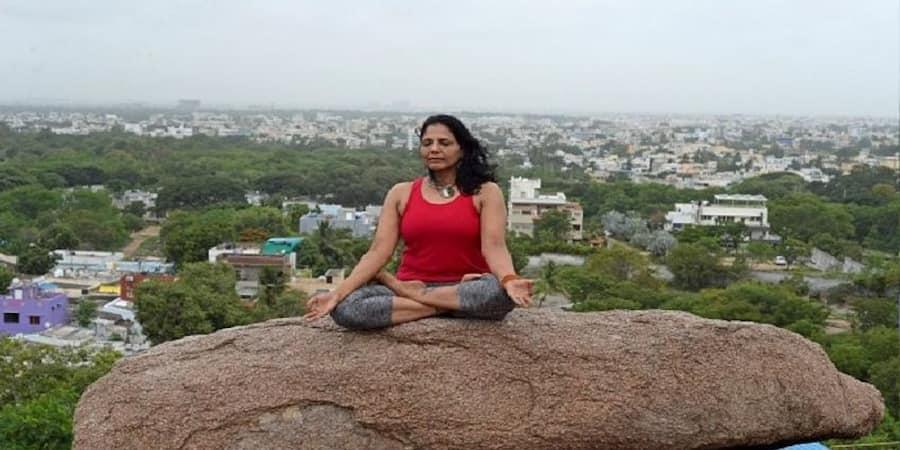 Live Blog updates on International Yoga Day 21 June 2021