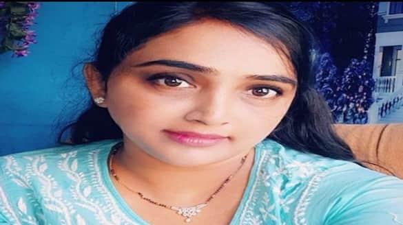 Nirupama telugu poem, Telugu poetry, Telugu literature