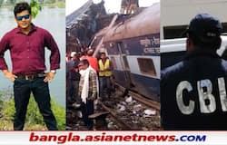 <p>Image of Jnaneswari Train Accident Amritabh Chowdhury</p>