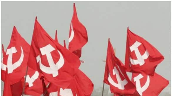 central government should provide financial assistance to relatives of covid victims cpm politburo