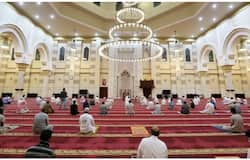 <p>mosques</p>