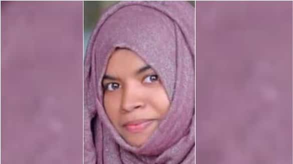 keralite expat nurse found dead in saudi