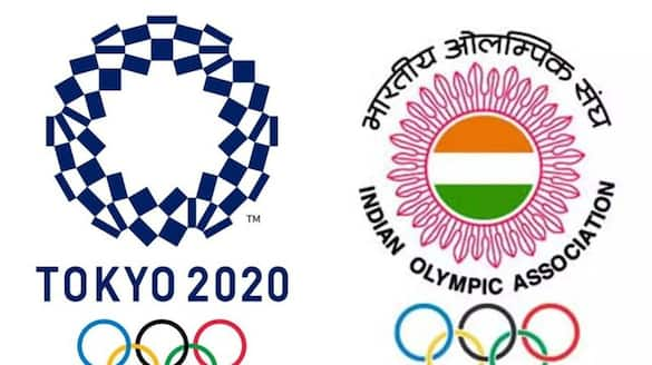 Tokyo Olympics: IOA seeks clarification from organisers over strict regulations for Indian athletes-ayh