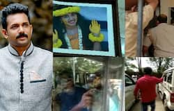 <p>kiran vismaya murder case</p>