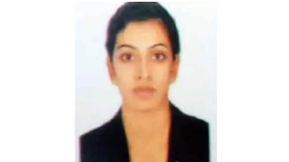 malayali expatriate woman died in bahrain due to covid