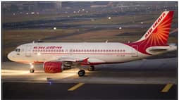 Final bids for Air India disinvestment today Tata group SpiceJet gcw