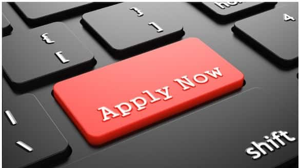 can apply for gramika project