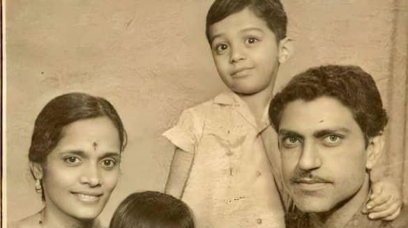 legendary actor amrish puri throw back pic getting viral ksr