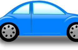 <p>Car</p>