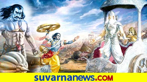 Who is very intelligent in Mahabharatha apart from Krishna
