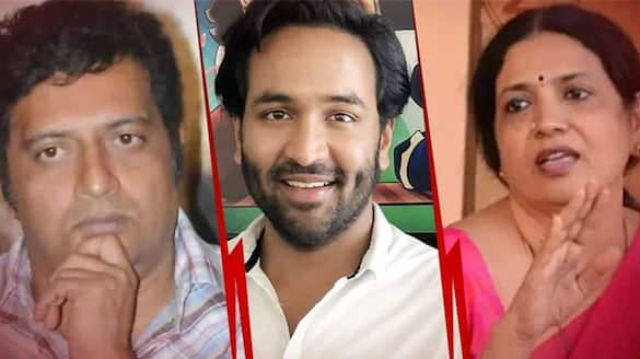 Movie Artist Association Preparing for Elections ksp