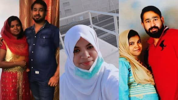 relatives suspects mystery in keralite expat nurse suicide in saudi