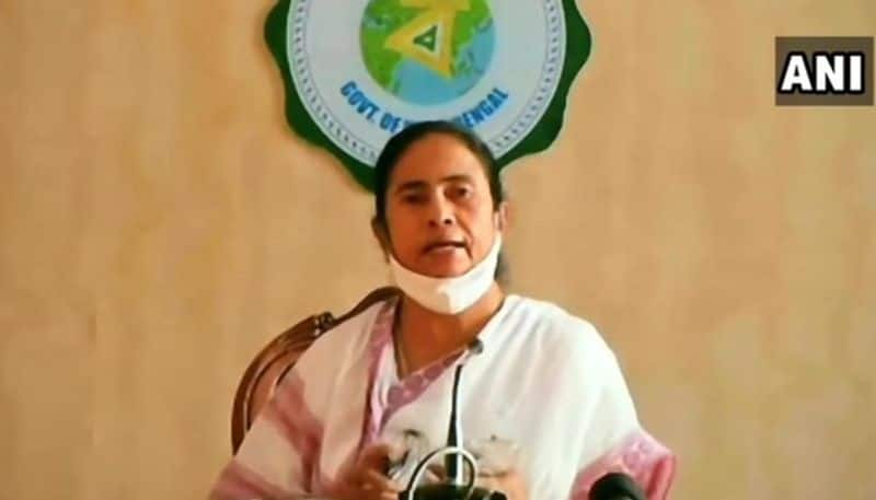 cm Mamata Banerjee called a meeting with East Bengal and Shree Cement officials on Wednesday at Nabanna spb