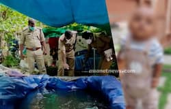 <p>one year old child death in anchal</p>