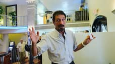 McAfee anti-virus software maker ends life in prison after Spanish court allows US extradition-VPN