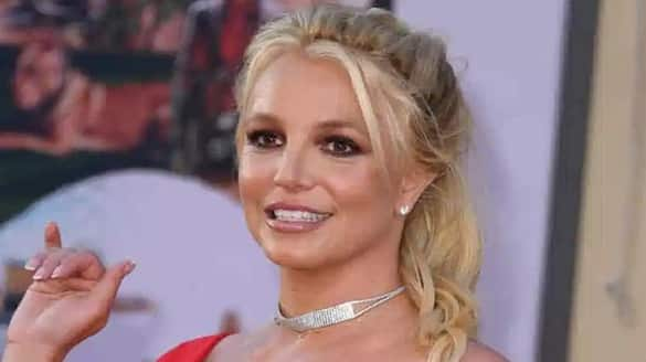 """It is Enough, Want My Life Back"""": Britney Spears vs Dad In Court"""