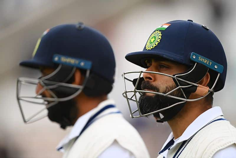 England in Driving  seat against India in Leeds test