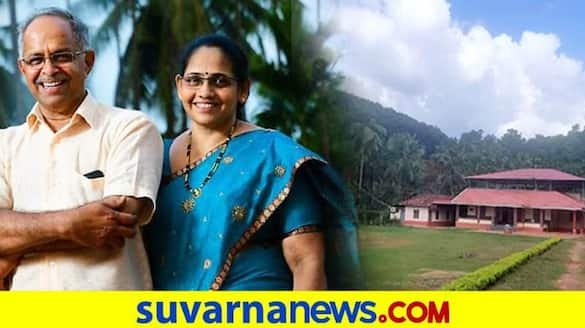 Farmers produce electricity themselves in Puttur dpl
