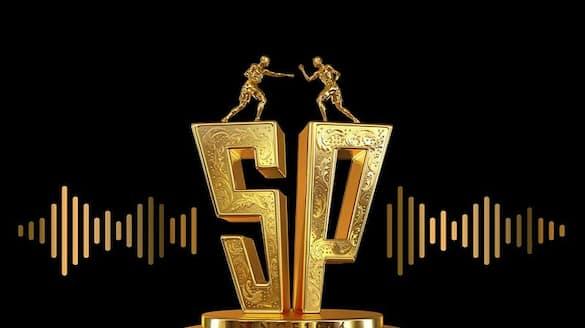 suresh productions enters music world stars suresh productions music ksr