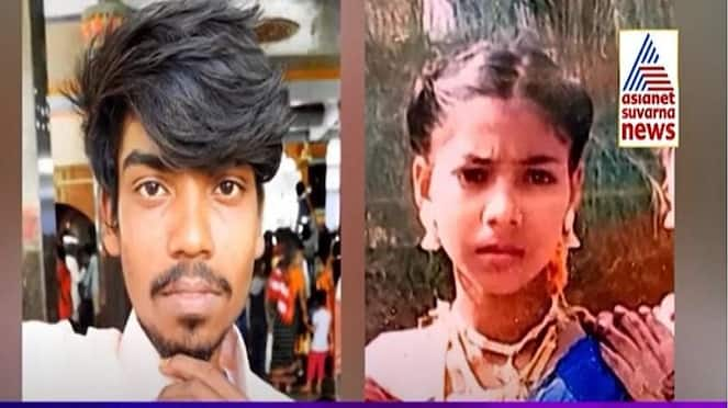Asianet Suvarna FIR Honor killing Father Hacks Daughter Lover To Death In Vijayapura mah