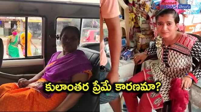 women murder attempt on her brother lover akp