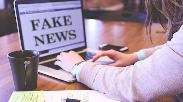 Lack of trust driving misinformation today: Experts