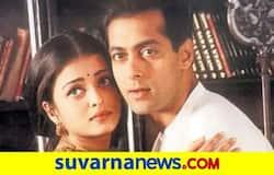 <p>Salman</p>