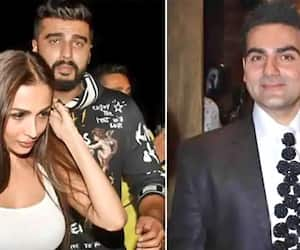 Malaika Arora, Arbaaz Khan's divorce: What happened after the couple's separation, Khan opens up RCB
