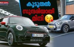 <p>mini 2021 model reached in india</p>